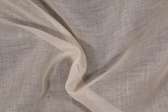 Richloom Walford Polyester Sheer Drapery Fabric In Moss 4 95 Per