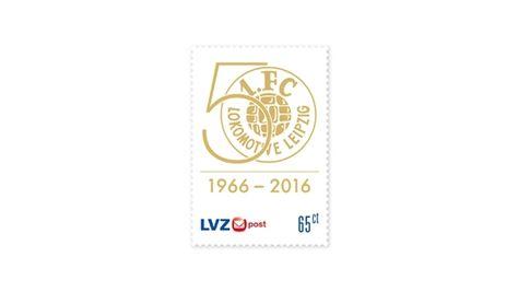Vor 50 Jahren wurde in Leipzig der 1. FC Lokomotive Leipzig (kurz Lok Leipzig) gegründet. In den 1970er und 1980er Jahren zählte er zu den erfolgreichsten Vereinen der DDR- Oberliga und mit insgesamt 77 Europapokalspielen zu den bekanntesten DDR-Fußballclubs in…