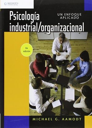 Psicologia Organizacional, Psicologia, Psicologia Pdf @tataya.com.mx