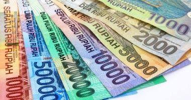 عملات تراجعت أسعار الذهب اليوم الجمعة بقيمة 5 جنيهات إذ سجل جرام الذهب عيار 21 وهو الأكثر مبيعا فى مصر 850 جنيها للجرام مع تراجع Bali Indonesian Travel Money