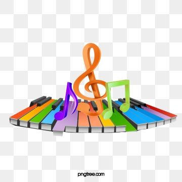 Music Note Png And Psd Notas Musicais Png Imagens Musicais Notas Musicais