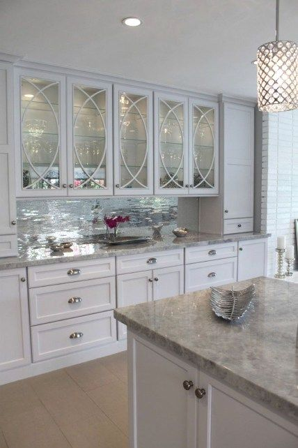 Kitchen Cabinet Hardware Ideas Houzz And Pics Of Drawer Sizes Kitchen Cabinets Tip 99866 Kitchen Remodel Small Kitchen Cabinet Design Kitchen Cabinets Decor