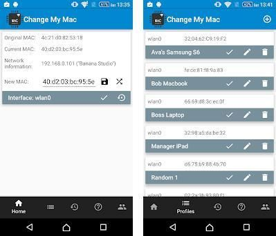 Download FaceNiff Apk Latest Version | Tontenk | The Latest