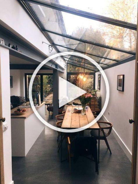 5 tips for sustainability #sustainability #Tips #home #decor #ideas #diy decor #house #decoration