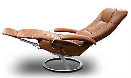 Olivia Lafer Recliner Chair Modern Ergonomic Recliner In 2020 Modern Recliner Contemporary Recliner Chairs Recliner Chair