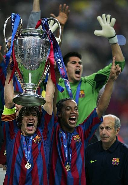 Uefa Champions League Final Arsenal V Barcelona Champions League Final Uefa Champions League Champions League