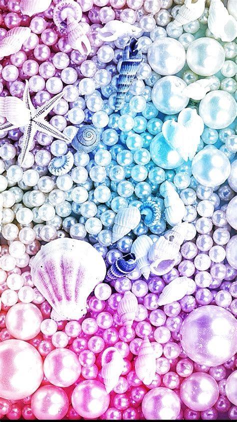Pin By Lisbeth Aldaz On Rosi In 2021 Mermaid Wallpapers Pretty Wallpapers Glitter Wallpaper Beautiful wallpaper mermaid background