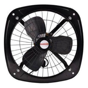 Best Exhaust Fan For Kitchen Bathroom In India Exhaust Fan Exhaust Fan Kitchen Ventilation Exhaust Fan
