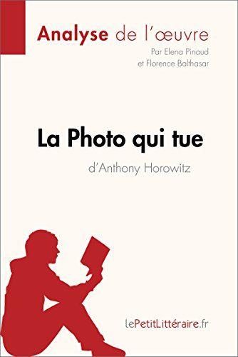 Epingle Sur Livres Pdf Gratuits Pour Vous