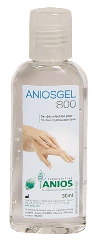 Aesop Resurrection Rinse Free Hand Wash 50ml Net A Porter Com