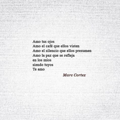 List Of Pinterest Tus Ojos Bonitos Frases Pictures