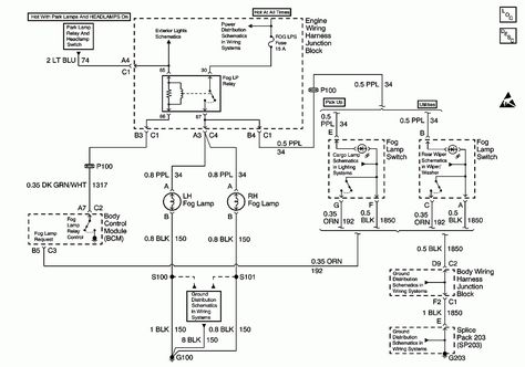 Awesome Wiring Diagram for Neon Lights #diagrams #