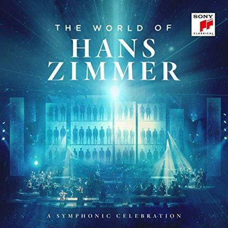 The Music Of Hans Zimmer Others