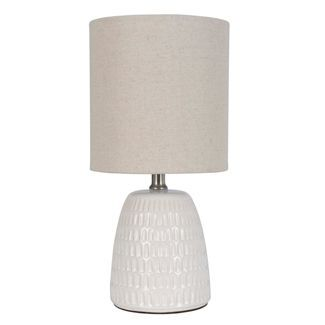 White Table Lamps Target Natural Table Lamps Ceramic Table Lamps White Table Lamp