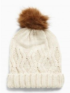 construction rationnelle Royaume-Uni disponibilité prix raisonnable Bonnet Paco pompon LH | Vêtements en 2019 | Bonnet, Chapeau ...