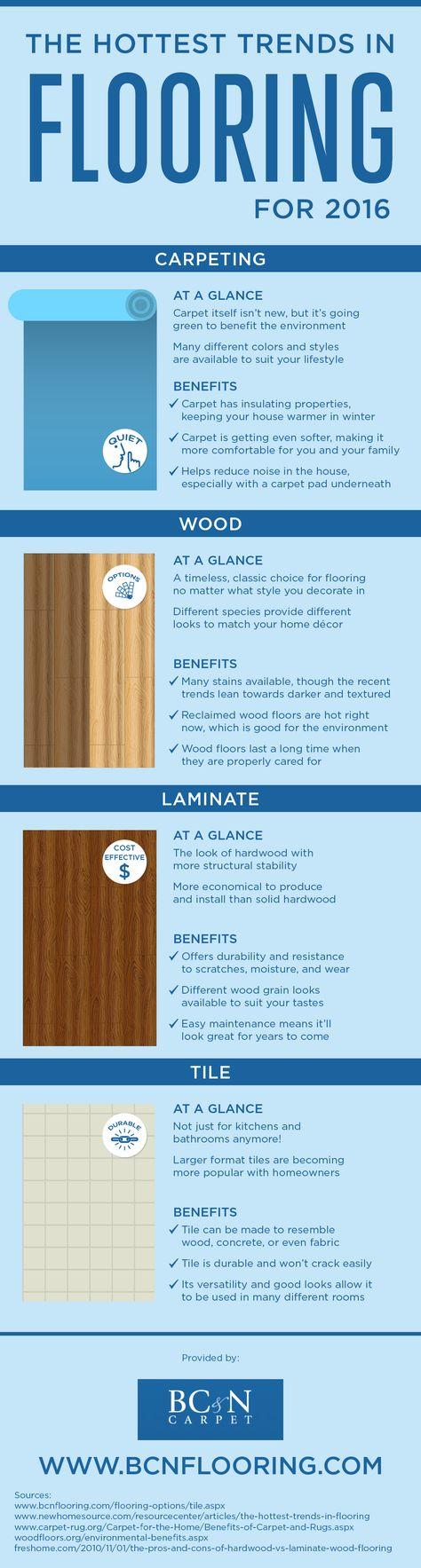 classic tropical island home decor home improvement.htm 488 best home improvement infographics images infographic  home  488 best home improvement infographics
