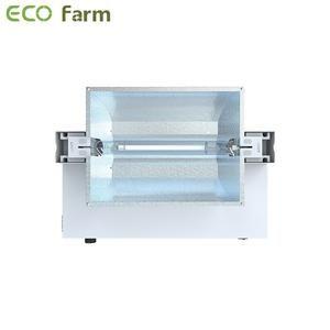 Eco Farm 1000w De Hps Mh Controller Compatible Grow Light Kit In 2020 Indoor Grow Lights Grow Lights Smart Lighting