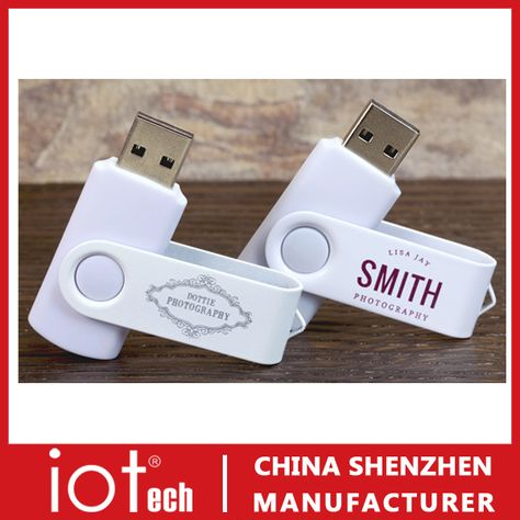 Promotional Gift Custom Swivel 1gb Usb Flash Drives Bulk Cheap With Images Promotional Gifts Usb Flash Drive Usb