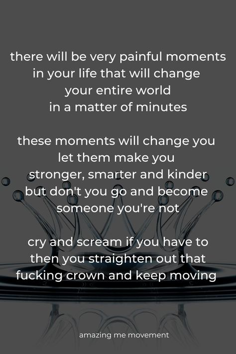 How to Let Go of Anger Now