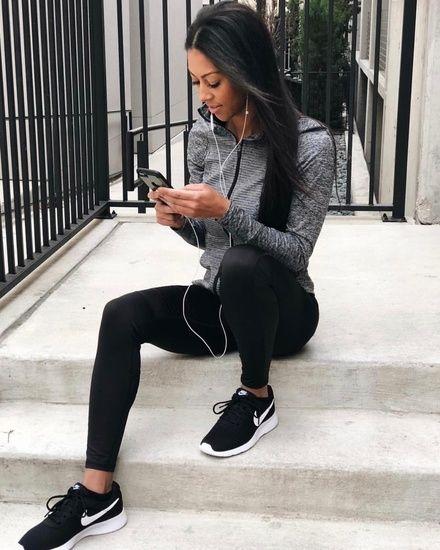 Tanjun Casual Sneakers | Nike women