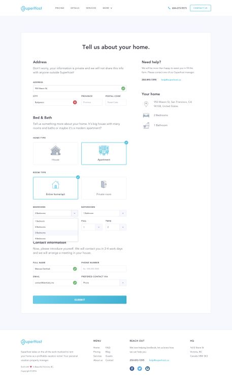 Kaizer (kaizer1491) on Pinterest - remittance template