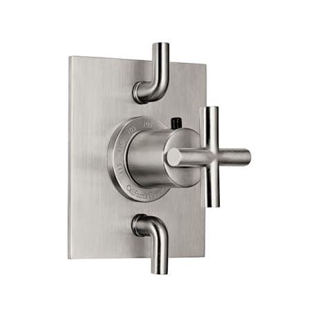 California Faucets To Thf2l 65 Californiafaucets Faucet Bathroom Faucets Build Com