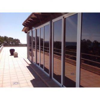 Solar Control Auto Safety Decorative Films Llc Tinted