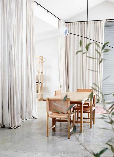 1001 Idees Pour Amenager Une Chambre En Longueur Des Solutions Petits Espaces Amenagement Petit Salon Comment Amenager Une Chambre Et Chambre Scandinave
