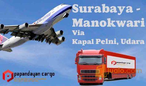 Ini Dia Logo Keren Dari Ekspedisi Paling Murah Di Surabaya Papandayancargo