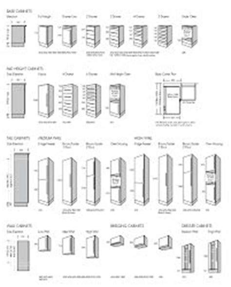 Kraftmaid Cabinets Trash Can Desain Peti Kayu Desain Interior