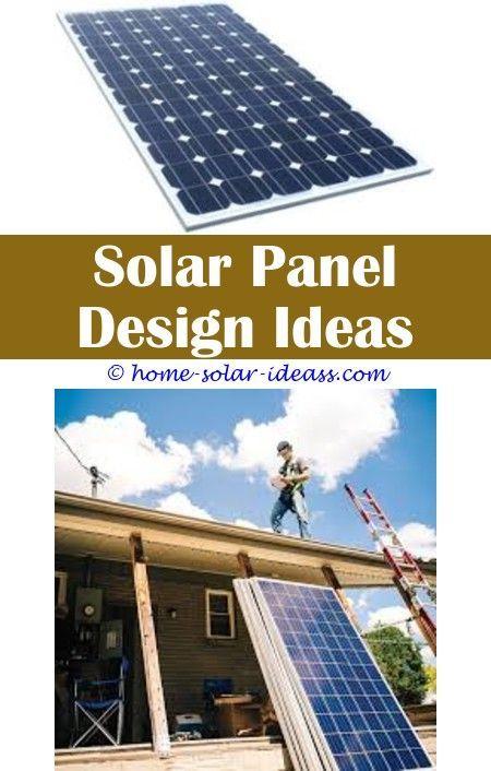 Solar Panels Illustration Solar For Home Reviews Solar Power Supply For Home Home Solar System 4917754486 H Solar Solar Energy For Home Solar Energy Design
