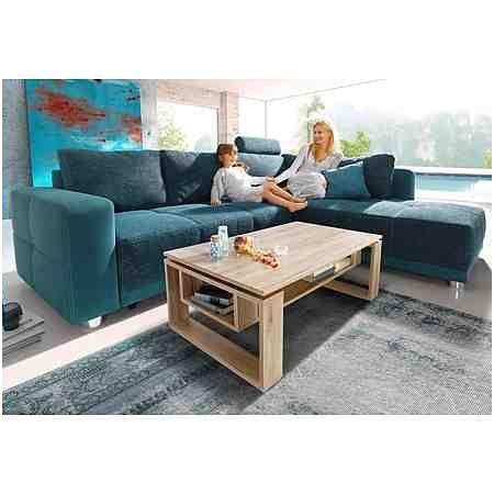Otto möbel couch