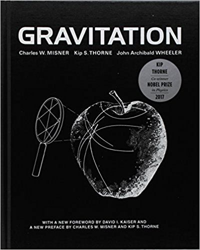 Gravitation Charles W Misner Kip S Thorne John Archibald Wheeler David I Kaiser 9780691177793 Amazon Com Book Books Online Gravitation Reading Online