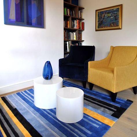 Biid Registered Interior Designer Kia Stanford Kia Designs