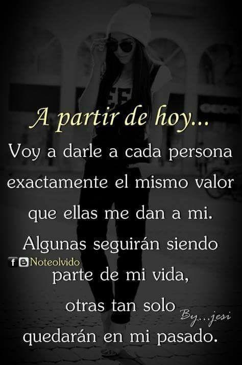 Quotes en espanol, Life quotes, Super quotes, Spanish quotes, Me quotes, Love quotes - 15 Pensamientos bonitos de la vida para reflexionar  IMAGENES GRATIS -  #Quotesen #espanol