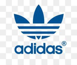 Adidas Png Adidas Transparent Clipart Free Download Adidas Originals Shoe Foot Locker Clothing Adidas Adidas Logo Wallpapers Adidas Art Video Game Logos