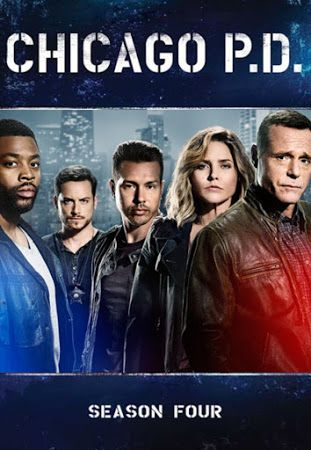 Subscene Free Download subtitles of Chicago PD Season 4 TV Show
