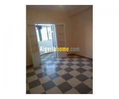 Vente Appartement Guelma Kheraza Khezarra En 2020 Vente Appartement Appartement Louer Un Appartement