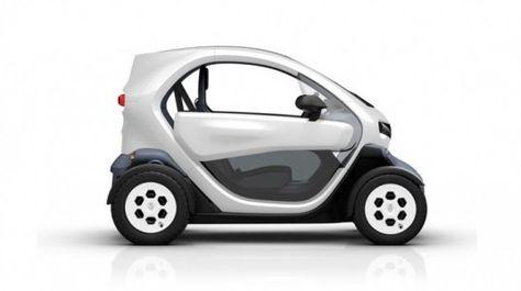 19 Best Bornes Et Recharge Electrique Images On Pinterest | Electric, Power  Cars And Electric Cars