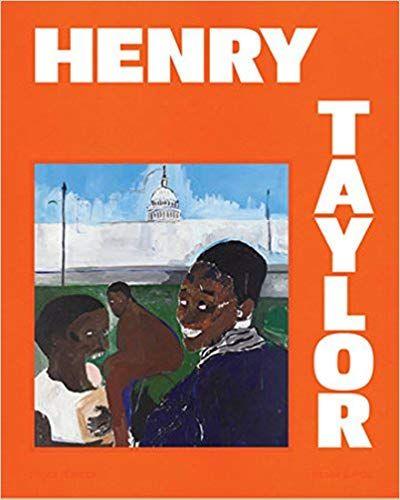 Pdf Download Henry Taylor Free Epub Geek Books Free Books Download Free Kindle Books