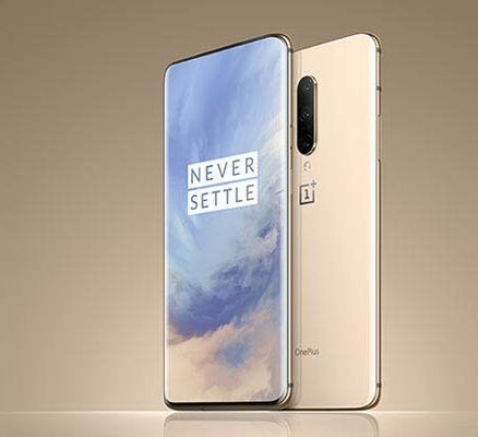 Oneplus 7 Pro Most Advanced Screen A Rating Full Features Specs And Review Fonenews Com Oneplus Latest Smartphones Mobile Phone Price