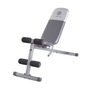 Xr 5 9 Bench Weight Benches No Equipment Workout Adjustable Weight Bench