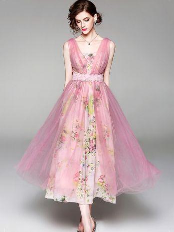 515bb54aeb242 Cheap Boho Dresses   Women's Boho Dresses Free Shipping - Jollyhers ...
