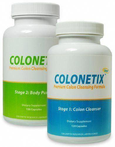 detox colon pur)