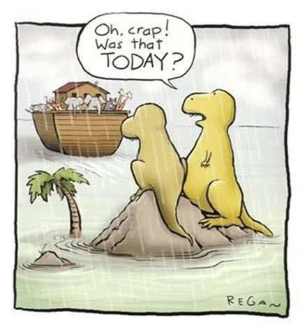 ideas funny cartoons comics hilarious gary larson for 2019 Far Side Cartoons, Far Side Comics, Funny Cartoons, Funny Comics, Haha Funny, Funny Jokes, Hilarious, Funny Gifs, Funniest Memes