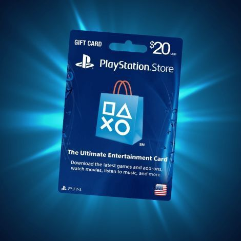 166 Best Playstation Store Gift Cards Images In 2020 Store Gift