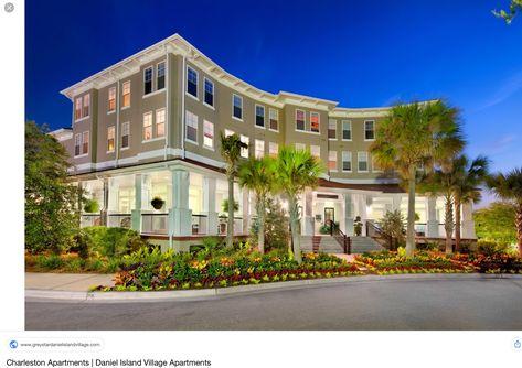 ☼☾ dormsforgators savion park luxury apartments in gainesville fl apartment flair pinterest luxury apartments apartments and luxury