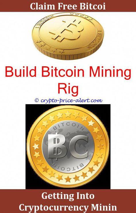 crypto coins #bitcoins   Cryptocurrency trading, Bitcoin ...