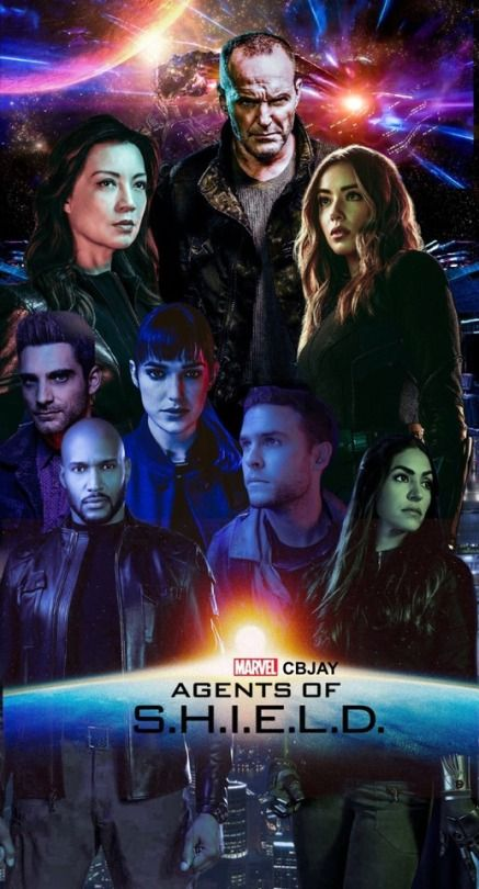 Agents Of Shield Tumblr Agents Of Shield Marvel Agents Of Shield Agents Of Shield Seasons