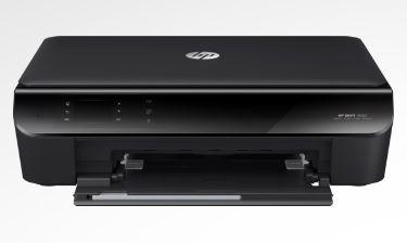 Hp Envy 4500 Driver Mac Os X 10 6 10 7 Printer Driver Printer Mac Os